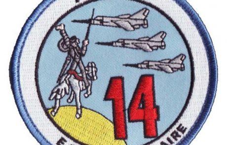 Escudo Base Aérea de los Llanos