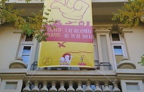 Escuelas Pías de Albacete